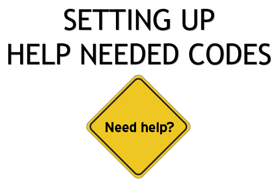 need_help