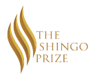 the-shingo