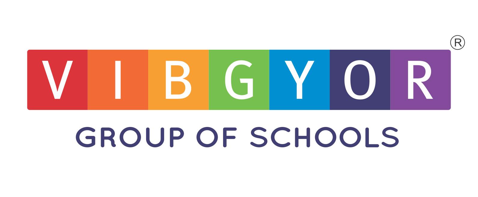 VIBGYOR-logo_new