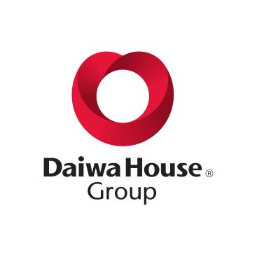 Dalwa House