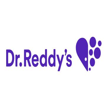 Dr Reddys