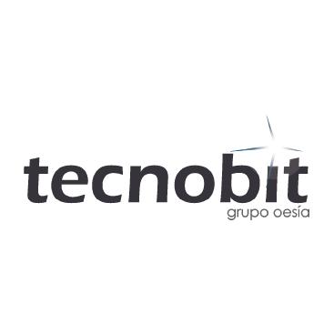 technobit