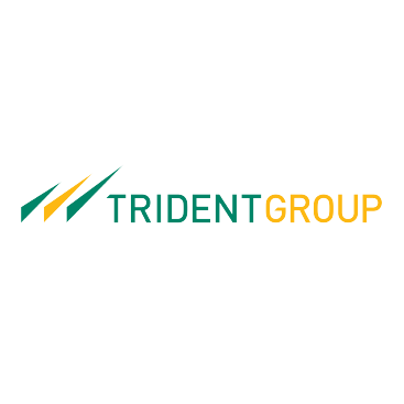 trident group
